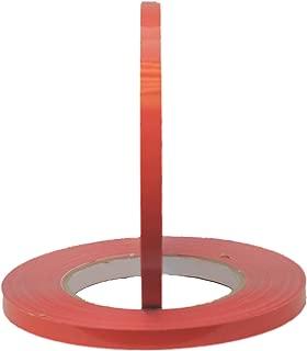 Tach-It 38-180 Red 3/8