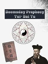 Doomsday Prophecy - Tui Bei Tu