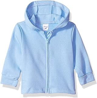 Ultimate Baby Zippin Fleece Hoodie