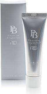 Phantom Bright Neo ジェル 30g