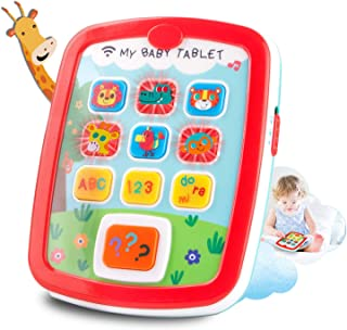 Best toys for advanced 1 year olds Reviews