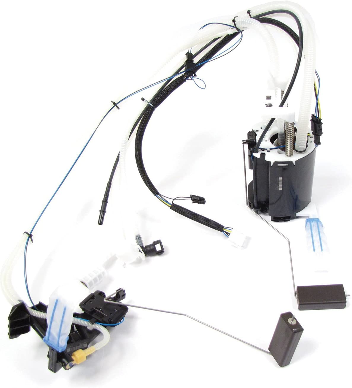 Fuel Pump and Sender LR015178 for Size Range Full 卓出 Rover 2006-2 信頼