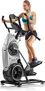 Best bowflex max trainer m5 video Reviews