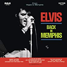 Best from a jack to a king elvis presley Reviews