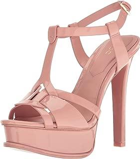 Women's Chelly Platform Dress Sandal