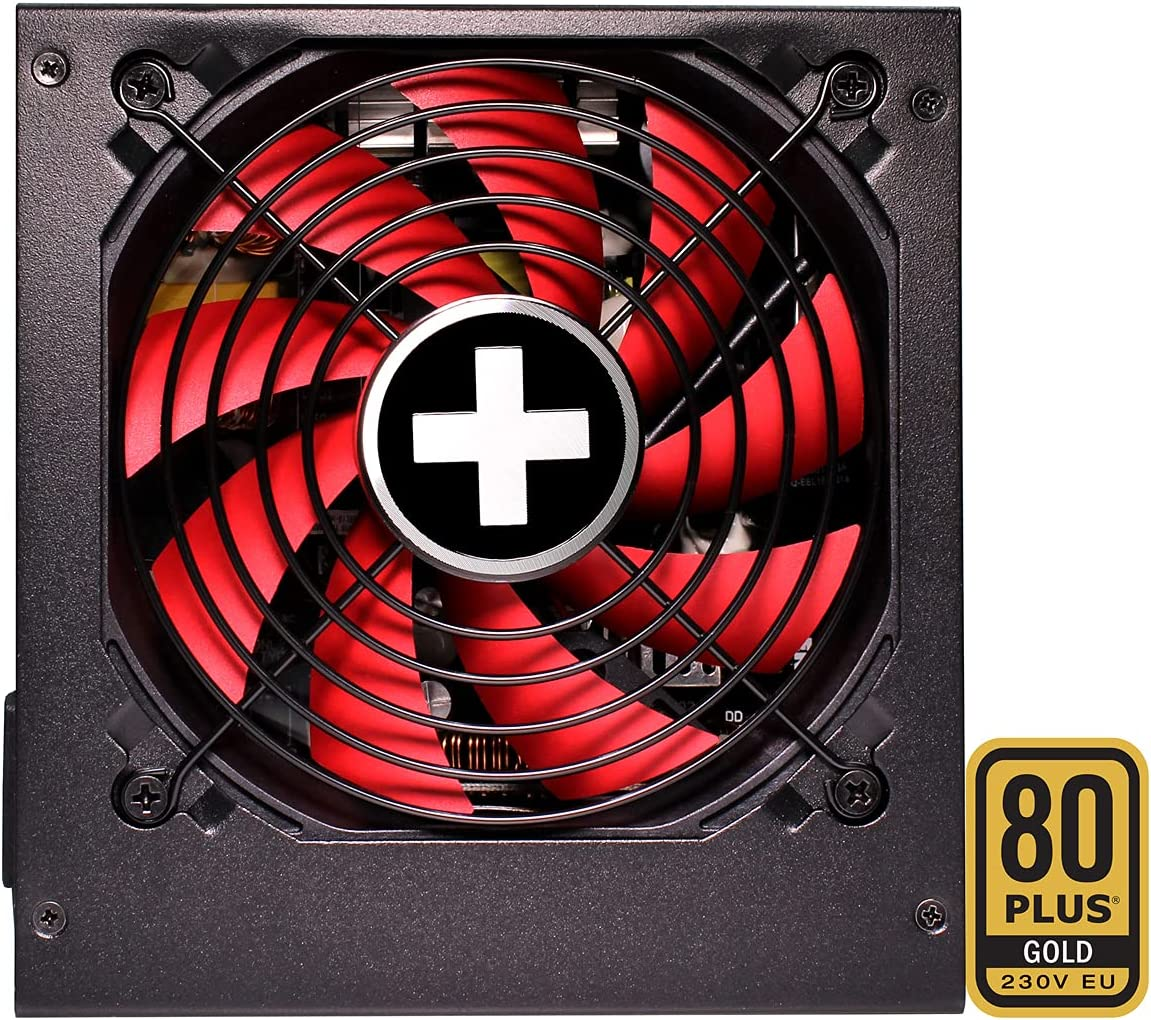 Max 43% OFF XILENCEPOWER Raleigh Mall Netzteil ATX 650W Xilence X Performance Ser XP650R9