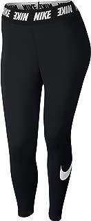 Women's Sportswear Plus Club Leggings