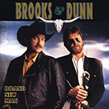 Best brooks and dunn new album Reviews
