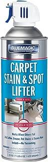 Blue Magic 900-06PK Carpet Stain and Spot Lifter-22 fl. oz, (Pack of 6), 22. Fluid_Ounces, 6 Pack