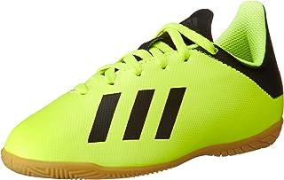 Zapatillas de fútbol sala   Amazon.es