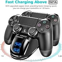 Dobe PS4 Camera V2.0 Lens Cover Sensor Protector Mount Clip Holder for Sony Playstation New Camera V2.0 Sensor