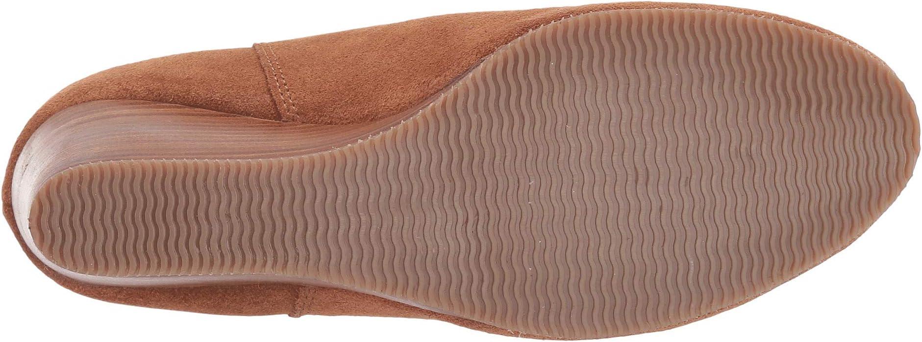 Diba True Now Wow   Women's shoes   2020 Newest