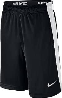 NIKE Boys' Dry Training Shorts
