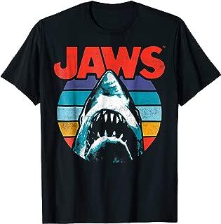Best black rainbow shark Reviews