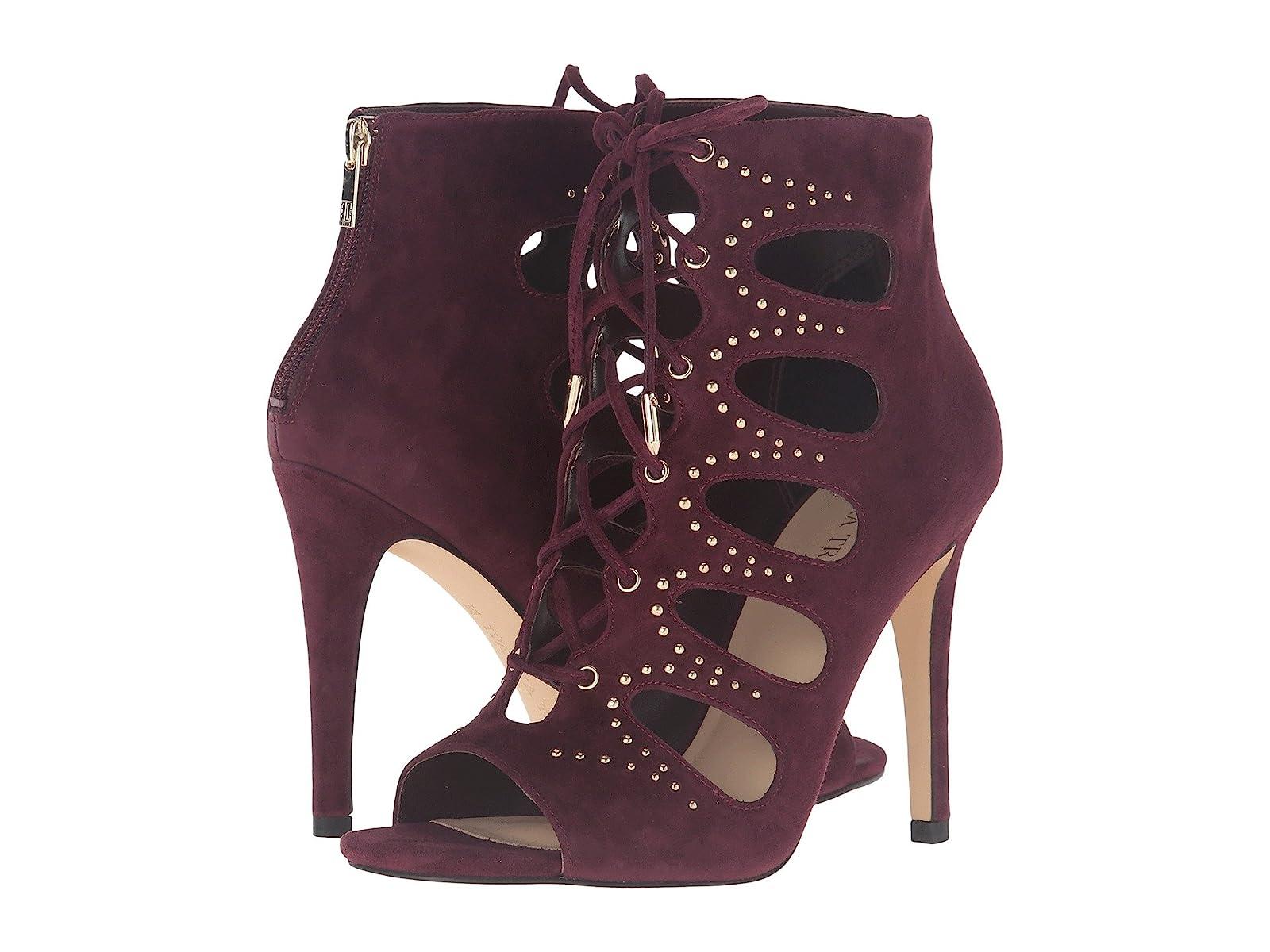 Ivanka Trump DazyCheap and distinctive eye-catching shoes