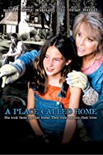 Best a place called home movie cast Reviews