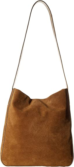Lucky Brand - Thorp Shoulder