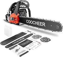 COOCHEER