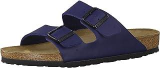 Best Unisex Arizona Leather Sandal Reviews