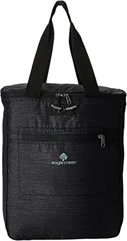 Travel Essentials Packable Tote/Pack