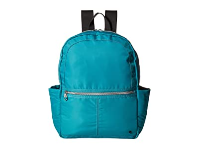 STATE Bags Kane (Teal) Backpack Bags