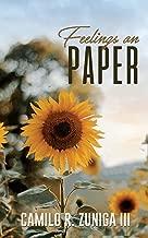 Feelings On Paper