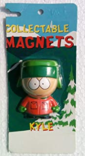 Best south park magnets Reviews