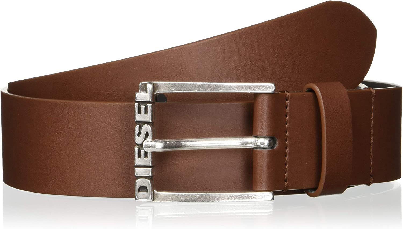 Diesel B-dyte Cinturón para Hombre
