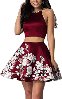 Best vestidos de prom 2018 Reviews