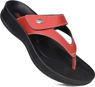 Valerie Women's Strappy Sandals