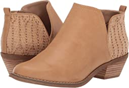 4531757b4457 Women s Ankle Boots and Booties + FREE SHIPPING