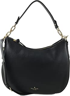 Best black leather mulberry purse Reviews