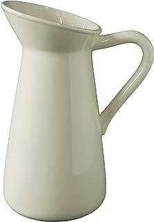 Best floral ceramic vase Reviews