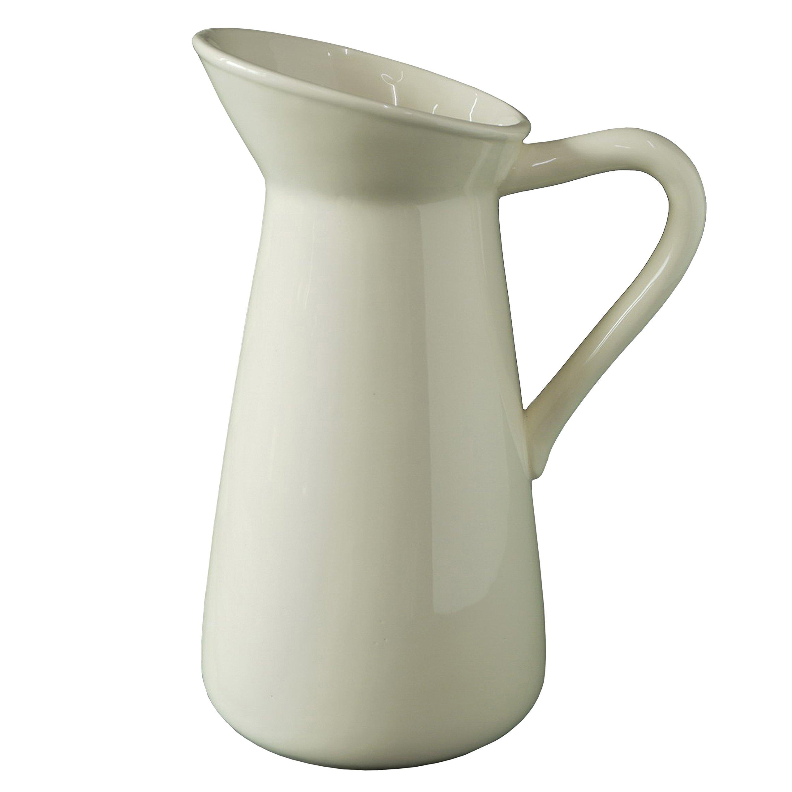225 & IKEA Vase: Amazon.com