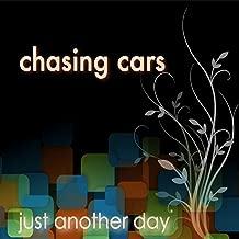 Chasing Cars (Karaoke)