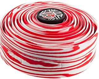 Best red and white handlebar tape Reviews