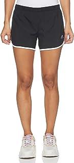 adidas Women's M20 Short W Sport Shorts