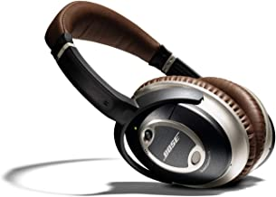 Best bose quietcomfort 15 discontinued Reviews