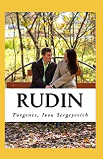 Rudin Annotated