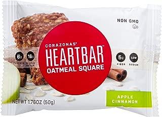 Best heart healthy market Reviews