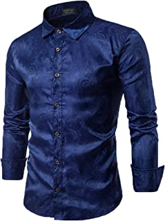Best yellow and navy outfits Reviews