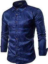 Best mens clubwear shirts Reviews