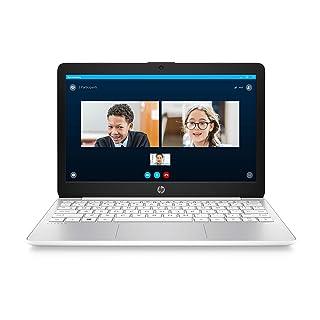 HP Stream 11.6 Intel Celeron N4000 4GB RAM 32GB eMMC