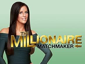 The Millionaire Matchmaker Season 6