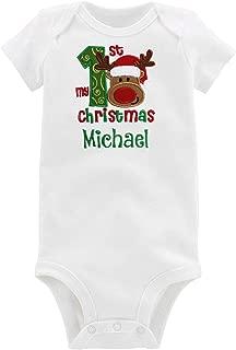 Best baby reindeer name Reviews