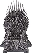 Best game of thrones products Reviews