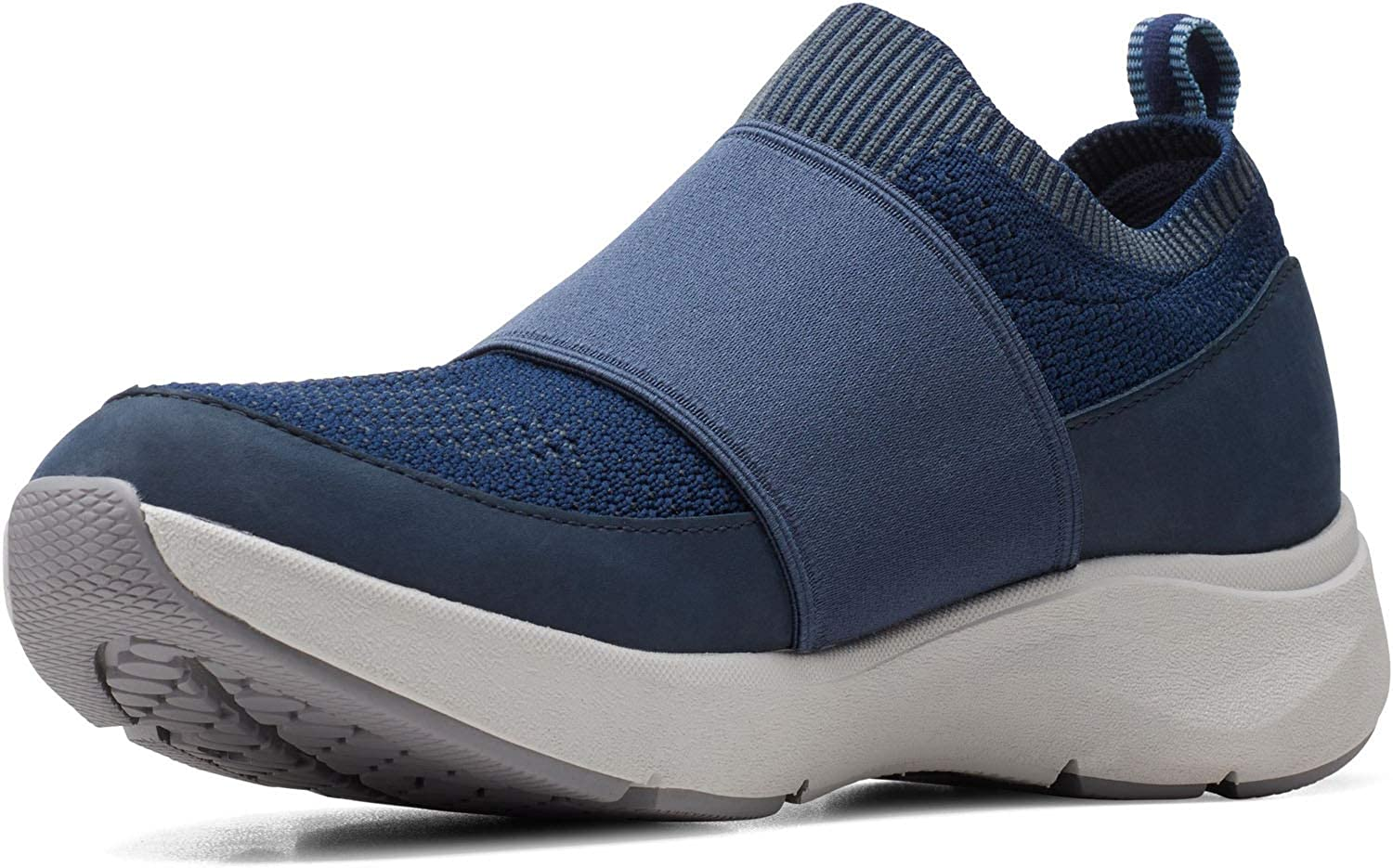 Clarks Max 74% OFF Department store Wave 2.0 Step