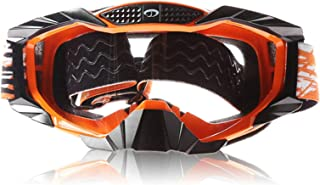 Mountain Bike Riding Goggles Motorcycle Cross Country Goggles Warm Ski Goggles Wind And Dust Goggles
