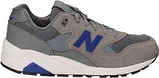 New Balance Mrt580nf, Sneaker Uomo