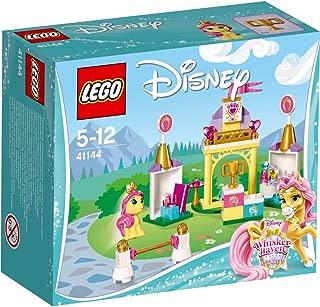 """レゴ(LEGO) ディズニープリンセス ロイヤルペット""""ベルのプティート"""" 41144"""